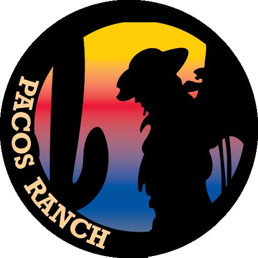 paco u0026 39 s ranch gay bar